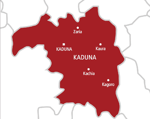 CHILLING ACCOUNT OF S/KADUNA KILLINGS: They killed people, removed their eyes, other body parts — Survivor