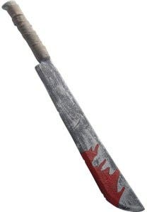 Another death in Ibadan as unknown assailants machete 5-yr old boy to death