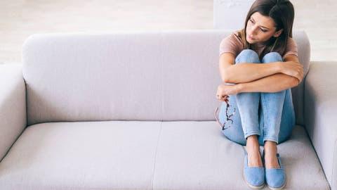 Social: Los tres tipos de soledad que existen y cómo combatirlos
