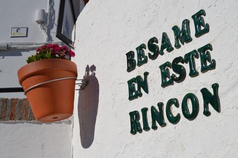 2f9b7f06c209 San Valentín: La ruta del Bésame mucho: rincones especiales para ...