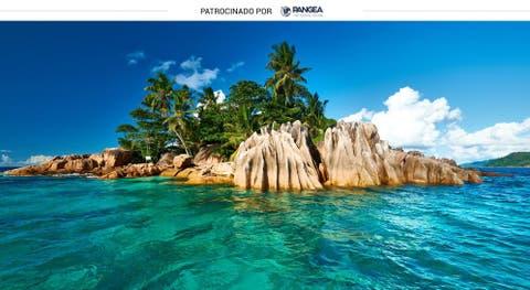 Que Hacer En Islas Seychelles Playas De Ensueno Mahe Y