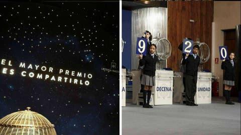Calendario Escolar Valencia 2020 18.Loteria Del Nino Vs Loteria De Navidad Diferencias Entre Los Dos