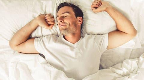 Salud El Sorprendente Truco Para Acabar Con El Insomnio Y