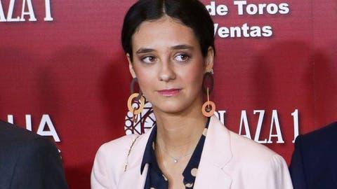 Mono Arrasa TendenciaMango Federica Y TendenciasEl De Victoria Es yY6fvImb7g