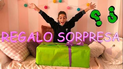 YouTube  El precio de ser niño youtuber  Puede llevar a una infancia ... e7a833a8ed6