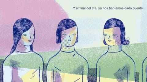 Los Mejores 10 Cómics Españoles De 2018 Ciencia Ficción Humor Loco