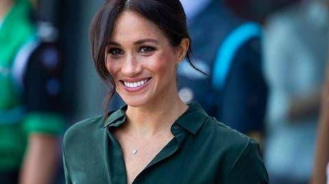 Familia Real Británica Los Cinco Aliados De Maquillaje Sin