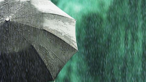 Previsión meteorológica en Castelldefels: alerta amarilla por ...