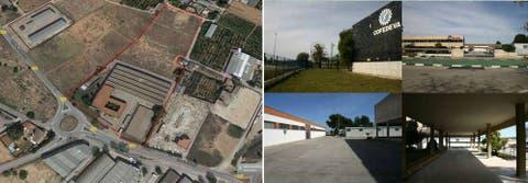 Calendario Escolar Granada 2020 19.Noticias De Francia Hermanos Musulmanes Busca Dinero Para Abrir El