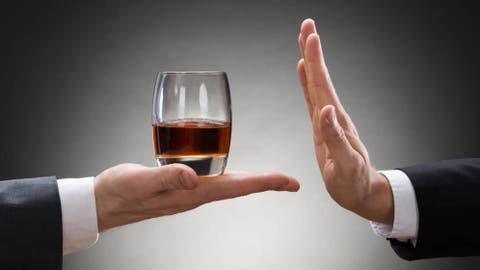 Salud Así Te Afecta El Alcohol A Partir De Los 40 Años