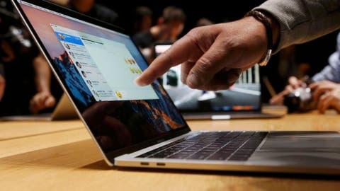 40841257b18 Apple: ¿Te has comprado tu primer Mac? Todo lo que tienes que saber ...