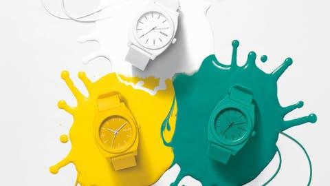 8b50e4ce80c9 Relojes  Cómo distinguir un reloj original de uno falso