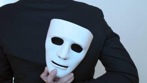 Por qué padeces el síndrome del impostor y todavía no lo sabes