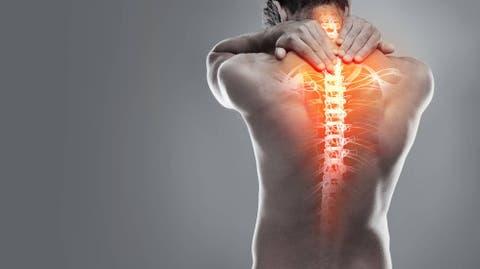 cómo saber si es dolor muscular o de riñón medicamento