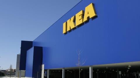 Tiendas: Ikea retira del mercado el poste ELVARLI por ser