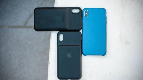 a512471e75f Apple: Un mes con un móvil con joroba: probamos las fundas con ...