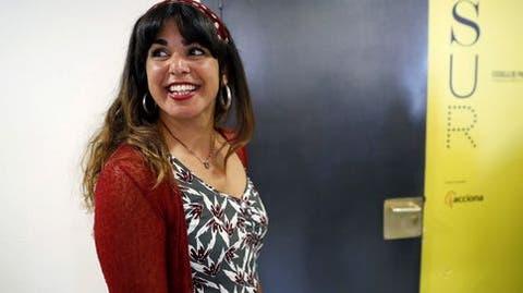 7a4a25002a Una auditoría externa vigilará las primarias de Podemos Andalucía