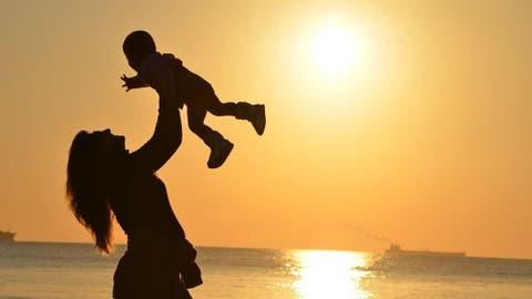 Día De La Madre Día De La Madre 2017 Frases Para Felicitar