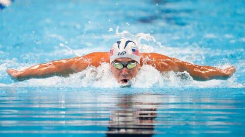25f7232012 Juegos Olímpicos Río 2016  Auge