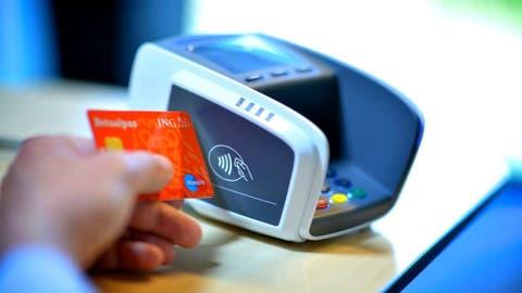 c3e466c6cee Ciberseguridad  Por qué las nuevas tarjetas contactless no son tan ...