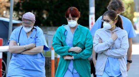 Resultado de imagen de coronavirus España