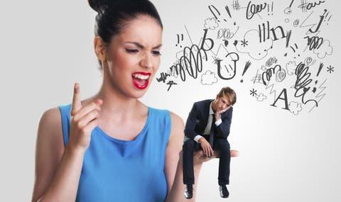 Relaciones De Pareja Las 10 Frases Que Jamás Debes Decir A
