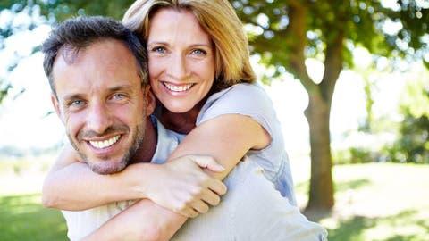 50064b3c15 Relaciones de pareja  Todas las parejas que funcionan lo logran ...