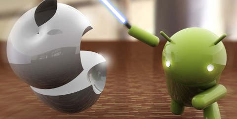 Calendario De Liga Bbva 2020 16.Apple Como Migrar Tus Datos De Ios A Android En Cuatro Sencillos Pasos