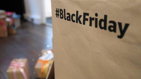 8f6223510c Amazon  ¿Preparado para el Black Friday  Todo lo que debes saber ...