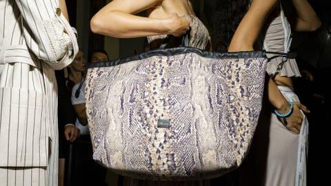 Tendencias: Estos bolsos (que puedes comprar en rebajas) van