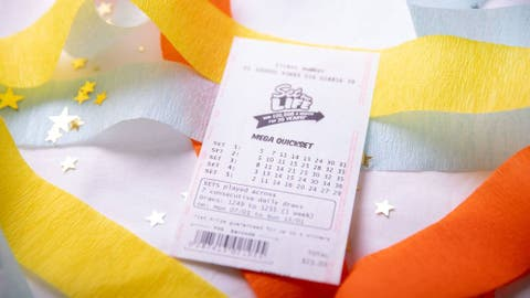 Pierde su empleo por culpa del coronavirus pero gana la lotería ...