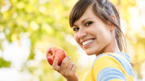 Trucos Adelgazar Las Seis Dietas Mas Efectivas Para Bajar