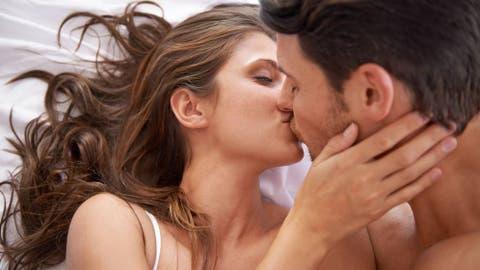 Sexualidad: Los seis trucos que te harán tener el mejor sexo de tu ...