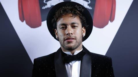 Felicitaciones De Navidad Del Fc Barcelona.Paris Saint Germain La Ultima Locura De Neymar Felicitar