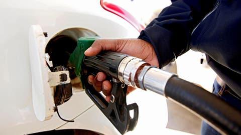Inflación Décimas Marca Baja En Mínimos La Y Casi Cuatro Junio f6vgmb7IYy