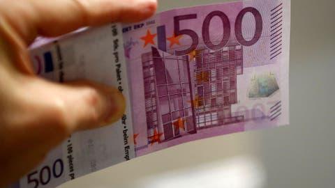 Conversor Libras Euros – Currency Exchange Rates