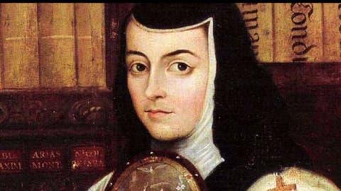 Historia Juana Inés De La Cruz Feminismo En Tiempos De