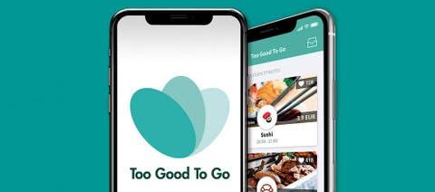 Apps Aplicaciones Dos Platos Por 4 He Probado Una App Para