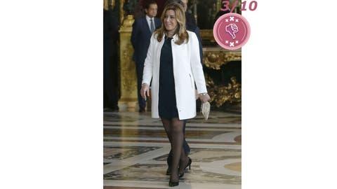 Susana CarmenaEl Manuela Díaz Rankingcon LetiziaDe Reina A 6ygYb7vf