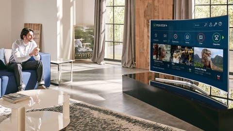 69e438a746dc Smart TV: Ocho trucos para sacarle todo el partido a tu nueva smart TV