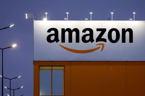 Amazon responsable de marketing españa