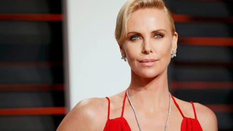 0ce1745a54 Premios Oscar  Los 15 mejores looks de belleza de los Oscar que sí ...