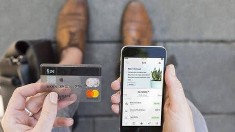 40e1bfc517ef Fintech: Cambié todas mis cuentas a estos bancos online y mi vida es ...