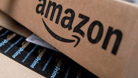 Amazon prime duplica precio