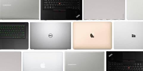 92a1db8a0d2 Informática: HP, Apple, Asus... Todo lo que tienes que saber antes ...