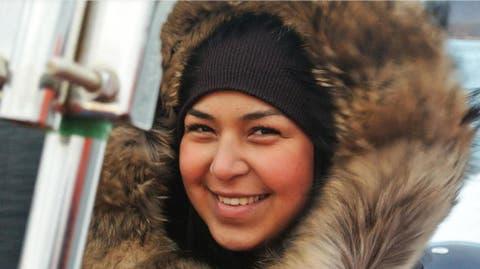 Diccionario Espanol Inuit