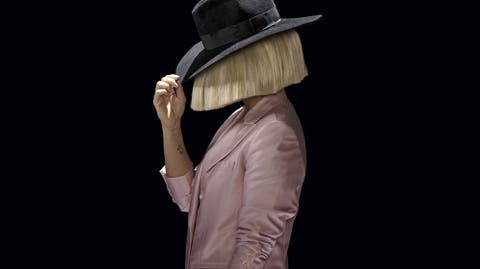Noticias De Famosos Sia Revienta La Exclusiva De Unas Fotos De Ella