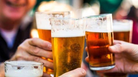 Día Internacional de la Cerveza: por qué se celebra hoy y cuáles ...