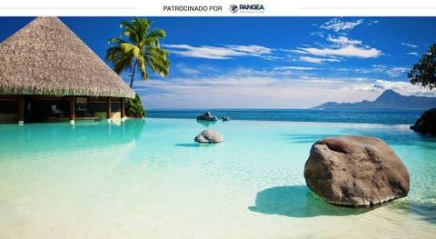 Que Hacer En Polinesia Francesa Ruta Por Las Islas De