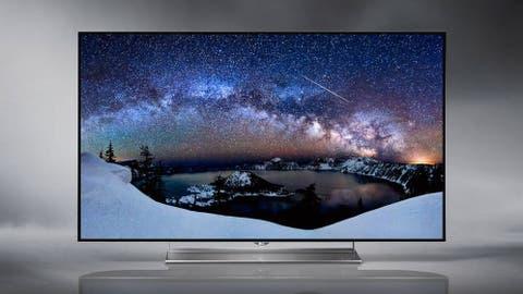 f7c974763e8b8 Smart TV  Las mejores (y más asequibles) smart TV que deberías ...